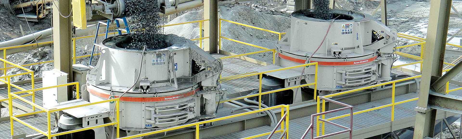 Бетон завод в химки карабаш бетон